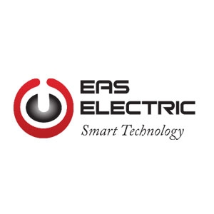 eas-electric388C3E4A-D72A-F5B0-7BE9-A7239F7CFF37.jpg